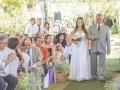 casamento-economico-15-mil-rio-de-janeiro-de-manha-ao-ar-livre-rustico-pousada-21