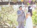 casamento-economico-15-mil-rio-de-janeiro-de-manha-ao-ar-livre-rustico-pousada-24