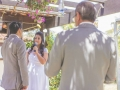 casamento-economico-15-mil-rio-de-janeiro-de-manha-ao-ar-livre-rustico-pousada-25