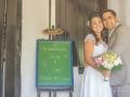 casamento-economico-15-mil-rio-de-janeiro-de-manha-ao-ar-livre-rustico-pousada-26