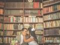 casamento-economico-15-mil-rio-de-janeiro-de-manha-ao-ar-livre-rustico-pousada-27
