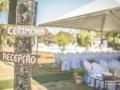 casamento-economico-15-mil-rio-de-janeiro-de-manha-ao-ar-livre-rustico-pousada-9