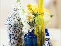 Festa-azul-e-amarela-3