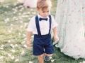 gravata-borboleta-infantil-13