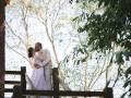 Casamento_Carol-Rafa_3