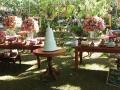 Maryane-Luan-Casamento (4)