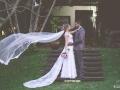 Maryane-Luan-Casamento (44)