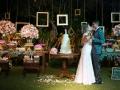 Maryane-Luan-Casamento (45)