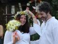 casamento11
