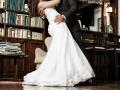 casamento23