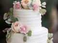 bolo-Ruffled-Cake-casamento