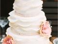 ruffled_cake_02