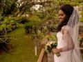 Casamento - Thaymires e Jefferson (306)