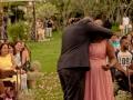 Casamento - Thaymires e Jefferson (466)