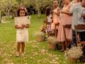 Casamento - Thaymires e Jefferson (497)