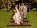 Casamento - Thaymires e Jefferson (501)