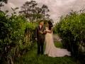 Casamento - Thaymires e Jefferson (722)
