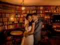 Casamento - Thaymires e Jefferson (740)