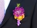 casamento-roxo-e-laranja-24-300x300