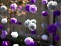 casamento-violeta-roxo-decoração-buque-6