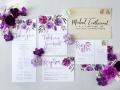 flores-ultra-violet-pantone-papelaria-personalizada-convite-casamento