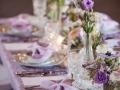 ultra_violet_4
