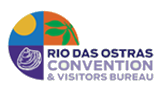 Rio das Ostras Conventions & Visitors Bureau