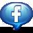facebook_alt