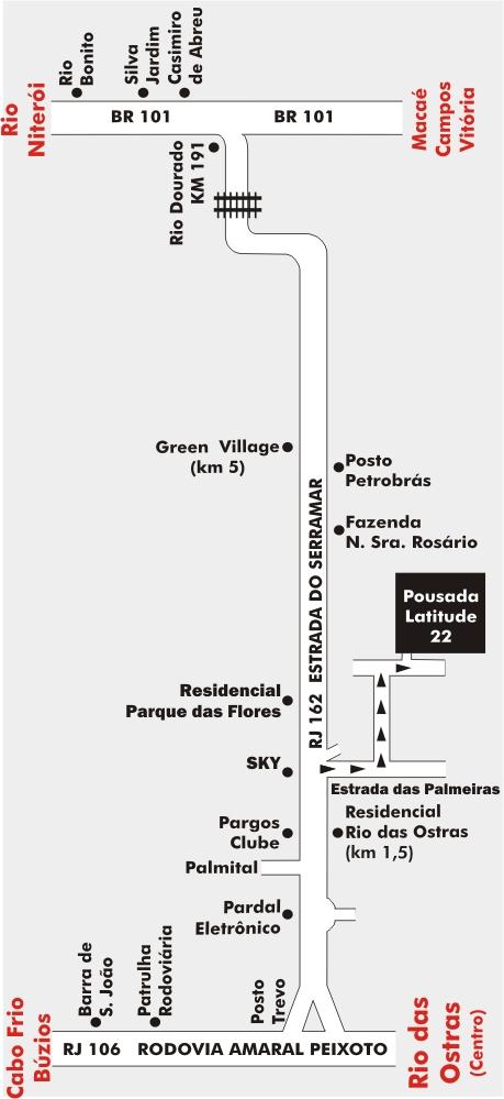 mapa_2009