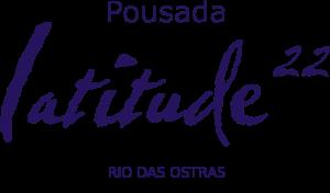 logo_Latitude22