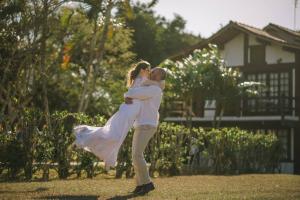 casamento_carol-rafa