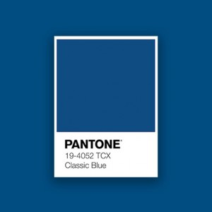 pantone-classic-blue-the-new-color-of-the-year-2020